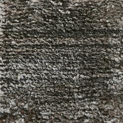 Kama Sabbia Lunare | Alfombras / Alfombras de diseño | G.T.DESIGN