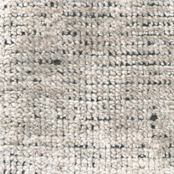 Boom Sabbia Grigio | Rugs | G.T.DESIGN