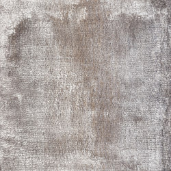 In-Canto Acquerello Ecru-Bronzo | Rugs | G.T.Design