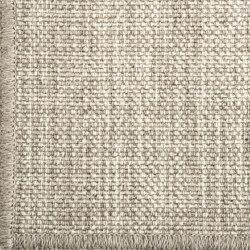 Textures Millerighe Grigio | Rugs | G.T.DESIGN
