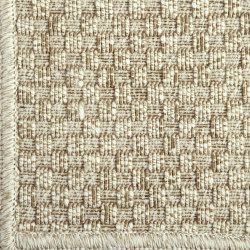 Textures Tweed Ottone | Rugs | G.T.Design