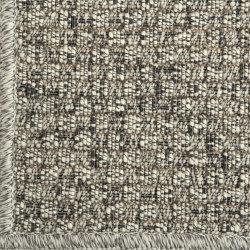 Textures Tweed Titanio | Rugs | G.T.DESIGN