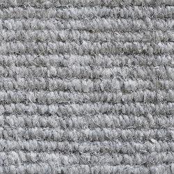 Coconutrug I Glassati Alabastro | Formatteppiche | G.T.Design