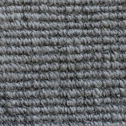 Coconutrug I Glassati Creta | Rugs | G.T.DESIGN