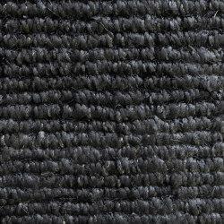 Coconutrug I Glassati Asfalto | Rugs | G.T.DESIGN