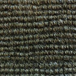 Coconutrug I Glassati Verde Sottobosco | Formatteppiche | G.T.Design