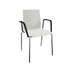 FourCast®2 Four armchair | Stühle | Four Design
