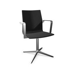 FourCast®2 XL/XL Plus | Stühle | Four Design