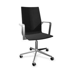 FourCast®2 XL/XL Plus   Sillas de oficina   Four Design