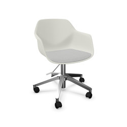 FourMe® 66 | Office chairs | Four Design