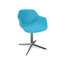 FourMe® 99 | Sillas | Four Design