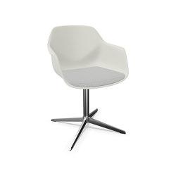 FourMe® 99 | Chairs | Four Design