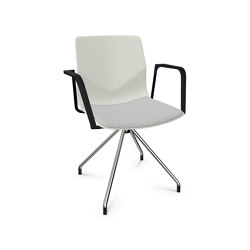 FourSure® 11armchair | Stühle | Four Design