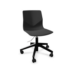 FourSure® 66 | Office chairs | Four Design