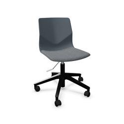 FourSure® 66 | Sillas de oficina | Four Design