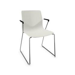 FourSure® 88 armchair   Stühle   Four Design