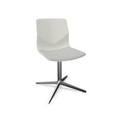 FourSure® 99 | Stühle | Four Design