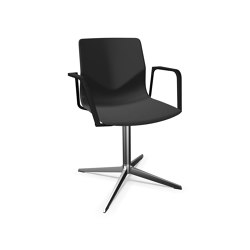 FourSure® 99 armchair | Sillas | Four Design