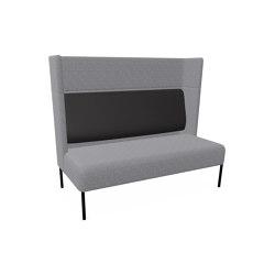 FourUs® Extension | Sofas | Four Design