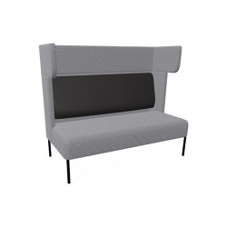 FourUs® Ear | Sofas | Four Design