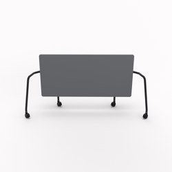 FourFold | Tables collectivités | Four Design