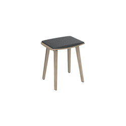 Four Stools Upholstery | Stools | Four Design