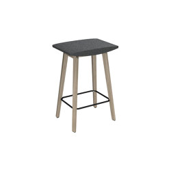 Four Stools Upholstery | Counter stools | Four Design