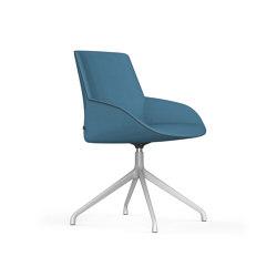 Noom | Stühle | actiu