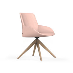 Noom | Chairs | actiu