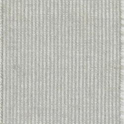 Stripe - 0L01 | Formatteppiche | Kvadrat