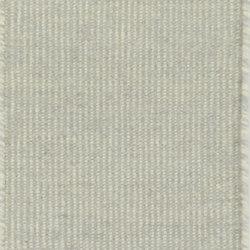 Stripe - 0L02 | Formatteppiche | Kvadrat
