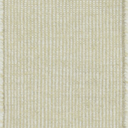 Stripe - 0L03 | Formatteppiche | Kvadrat