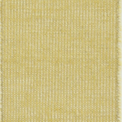 Stripe - 0L04 | Formatteppiche | Kvadrat