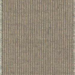 Stripe - 0L05 | Formatteppiche | Kvadrat