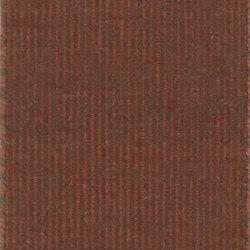 Stripe - 0L06 | Formatteppiche | Kvadrat