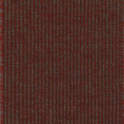 Stripe - 0L07 | Formatteppiche | Kvadrat