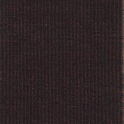Stripe - 0L08 | Formatteppiche | Kvadrat