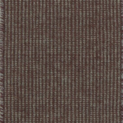 Stripe - 0L09 | Formatteppiche | Kvadrat