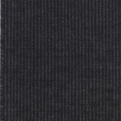 Stripe - 0L16 | Formatteppiche | Kvadrat