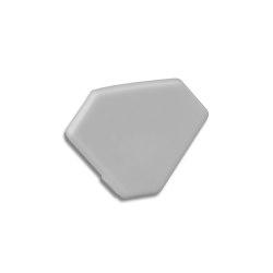 PL11 Serie | Endkappe E31 |  | Galaxy Profiles