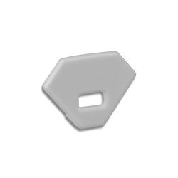 PL11 Serie | Endkappe E32 |  | Galaxy Profiles