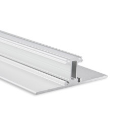 PL13 series | PL13 LED LIGHTING profile 200 cm | Profiles | Galaxy Profiles