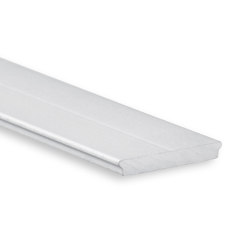 PN10 series | PN33 LED cooling strips 200cm |  | Galaxy Profiles