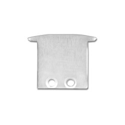 PN21 series | End cap E72 aluminium |  | Galaxy Profiles