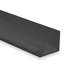 TBP1 series | TBP1 LED drywall profile 200 cm | Profiles | Galaxy Profiles