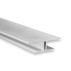 TBP10 series | TBP8 LED drywall profile 200 cm | Profiles | Galaxy Profiles