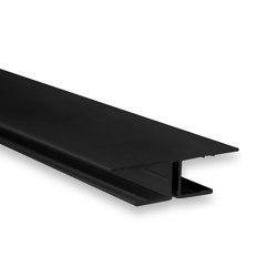 TBP10 Serie | TBP8 LED Profil Trockenbau 200 cm | Profile | Galaxy Profiles