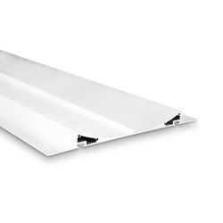 TBP11 series | TBP11 LED drywall profile 200 cm cm | Profiles | Galaxy Profiles