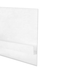 TBP2.1 series | TBP2.1 LED drywall profile 200 cm | Profiles | Galaxy Profiles