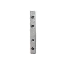 Accessories | Connector Z10 for profile PL10, PN17, PN18, PN19 180°, set of 4 |  | Galaxy Profiles